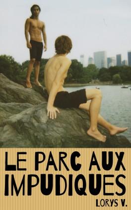 le-parc-aux-impudiques-927259-264-432