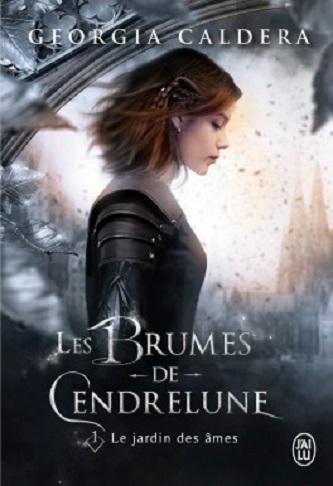 les-brumes-de-cendrelune-tome-1-le-jardin-des-ames-1236379-264-432