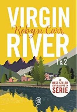 les-chroniques-de-virgin-river-tome-1-virgin-river-1282700-264-432