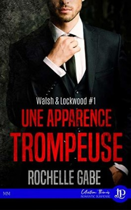 walsh-lockwood-tome-1-une-apparence-trompeuse-1290703-264-432