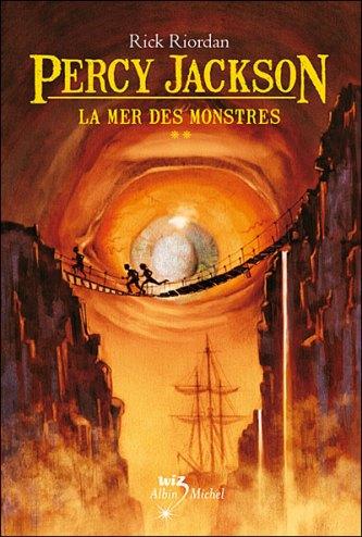 CVT_Percy-Jackson-Tome-2--La-Mer-des-Monstres_5962