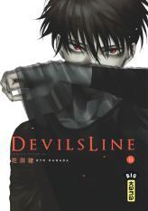 devilsline-t13