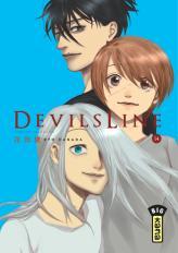 devilsline-t14