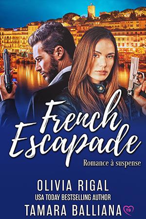 Olivia-Rigal-and-Tamara-Balliana-Spies-cover-FRENCH-300