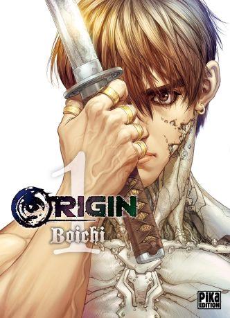 Origin_tome_1