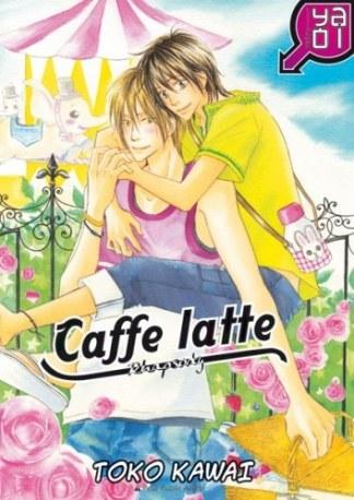 caffe_latte_rhapsody_419
