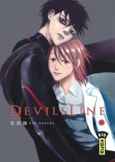 devilsline-t11-270x380