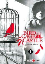 birdcage-castle-1-doki