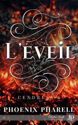 CVT_Leveil-Cendresa-1_2635